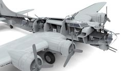 http://www.scalemodelnews.com/2015/11/another-aircraft-kit-to-look-forward-to.html