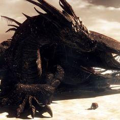 Steam 社区 :: 截图 :: The Ancient Dragon