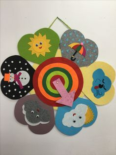 DIY Sensory play game board for baby and toddlers - Activity Board Selber Machen - Kids Crafts, Toddler Crafts, Felt Crafts, Arts And Crafts, Preschool Classroom, Preschool Learning, Classroom Decor, Preschool Activities, Teaching