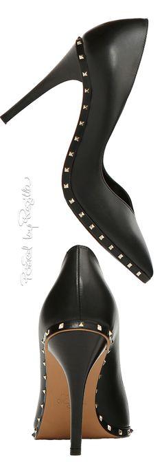 para ver mas zapatos descarga gratis nuestras revistas desde http://freedigitaleditions.com/home.html