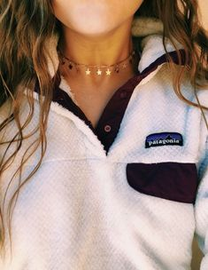 winter teens fashion that look really stylish 510779 School Looks, Fall Winter Outfits, Autumn Winter Fashion, Hipster Outfits Winter, Autumn Fashion For Teens, Early Fall Outfits, Preppy Winter, Teen Fashion, Fashion Outfits