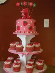 「ithing deco cake」の画像検索結果
