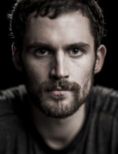 Kevin Love!!!!!!