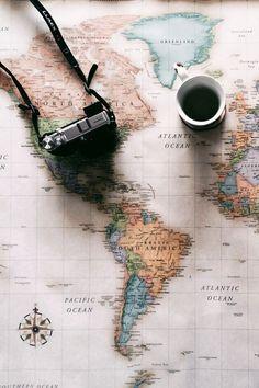 Where to go next...