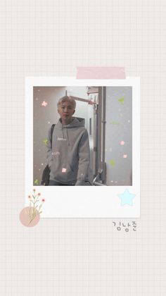 Kpop Wallpaper, Bts Aesthetic Wallpaper For Phone, Soft Wallpaper, Aesthetic Wallpapers, Namjoon, Bts Taehyung, Rapmon, Iphone Android, Bts Wallpapers