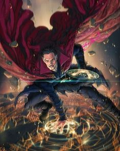 Disney Marvel Marvel Avengers Marvel Comics Superheroes Marvel Wallpaper Marvel Images
