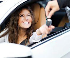 Avoiding car dealer tricks