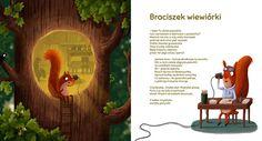 Elephant's Bad Dream on Behance. Inspiration for children's book