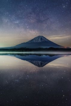 Photograph Lullaby of the Galaxy by Yuga Kurita on 500px