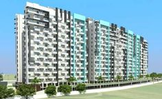 http://www.workoninternet.com/business/blogs/entry/new-residential-apartments-in-pune-market.html  Builder Of New Projects In Pune,  New Residential Projects In Pune,New Construction In Pune,New Residential Property In Pune