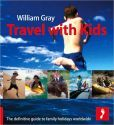 Footprint Travel with Kids