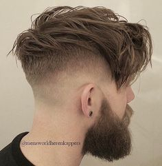 http://www.99wtf.net/men/popular-hairstyles-men-2017/