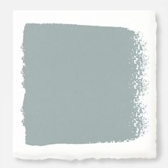 Magnolia Home paint by Joanna Gaines - RainyDays