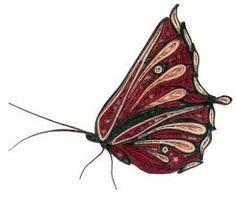 Resultados de la Búsqueda de imágenes de Google de http://www.quillingart.com/images/butterfly4.jpg