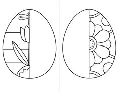 Most például egy matematikai fogalommal ismerkedtünk meg: a szimmetriával. Mandala Coloring Pages, Coloring Book Pages, Spring Activities, Art Activities, Elementary Drawing, Symmetry Art, Paper Lace, Wall Patterns, Printable Coloring
