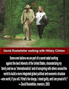 new world order/Illuminati-it IS real !!!