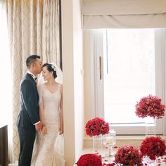 #wedding #chinesewedding #beijing #weddingideas #bestwedding #musthave Four Seasons Hotel, Hotels And Resorts, Beijing, Newlyweds, Weddingideas, Real Weddings, Wedding Photography, Contemporary, Wedding Dresses