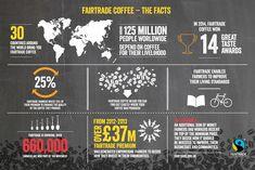 infographic-fullsize.jpg (2500×1667)