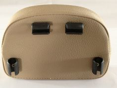 Sym CUSHION BEIGE FOR FOLDABLE CARRIER