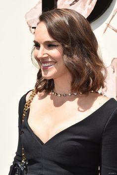 Nathalie Portman, Golden Globe Award, Pretty Girls, Famous People, Celebrity, Celebs, Actresses, Fan, Female