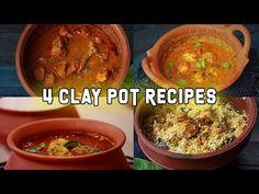 Clay Pot Cooking Recipe Clay Pot Recipes 4 Recipes In Clay Pot Clay Pot . Clay Pot Chicken With Angelica Root Recipe HungryGoWhere . Wine Recipes, Indian Food Recipes, Vegetarian Recipes, Cooking Recipes, Jam Recipes, Cooking Tips, Dosa Recipe, Biryani Recipe, Lasagna