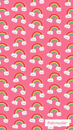 Iphone Backgrounds, Phone Wallpapers, Cute Wallpapers, Wallpaper Backgrounds, Watermelon Wallpaper, Ariel, Polaroid, Coding, Rainbow
