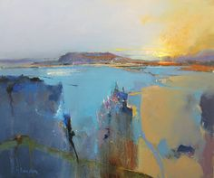 Peter Wileman - The Gift