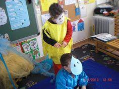Πυθαγόρειο Νηπιαγωγείο: Ο ΚΥΚΛΟΣ ΤΟΥ ΝΕΡΟΥ - ΤΟ ΠΟΤΑΜΑΚΙ - ΕΠΟΠΤΙΚΟ ΥΛΙΚΟ Kids Rugs, Kid Friendly Rugs, Nursery Rugs