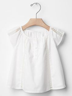 Lace top Product Image