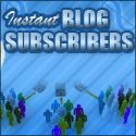 Get Hundreds of INSTANT Subscribers  http://instantblogsubscribers.com/entry.php?w=916pug&e_id=264284