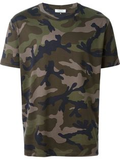 37d63d13e 111 Best Camouflage Valentino images