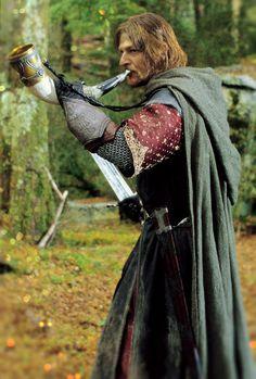 Nestadion Jason Secto Film Theatre Tv Pinterest LOTR - Sad production hobbit reveals something never imagine