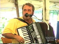 """POLKA NUTS AT FRANKENMUTH """"IN HEAVEN THERE IS NO BEER MEDLEY"""" Polka Music, Texas Music, Summer Music Festivals, Types Of Music, King George, Music Songs, Heaven, Beer, Dance"""