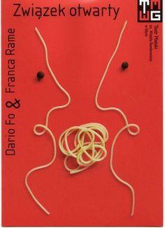 Galeria plakatu Tomasza Bogusławskiego - Galeria - Strona 3 - Kultura - WP.PL Polish Posters, Graphic Art, Graphic Design, Magazine Cover Design, Poster Layout, Type Setting, Typography Prints, First Time, Illustration