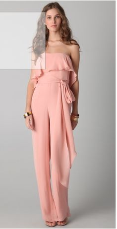 #HH want this!  jumpsuits #2dayslook #jumpsuits style #jumpsuitsstyle  www.2dayslook.com