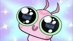 Image result for silkie teen titans go