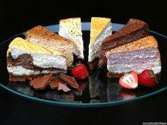 Gâteaux - fonds d'écran gratuit: http://wallpapic.be/haute-resolution/gateaux/wallpaper-4250
