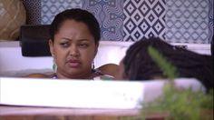 """""""Big Brother Brasil 17"""" - Elis comenta sobre não ter recebido nenhum voto para o 'paredão'"""