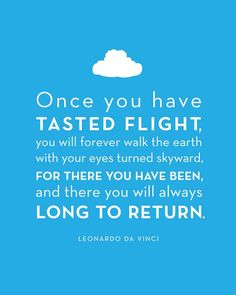 34 Best Aviation Quotes Images Aviation Quotes Plane Airplanes