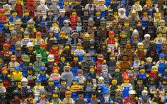brick-lego-figures_3120353b.jpg (620×387)