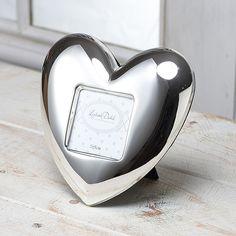 【北欧直輸入】リスベスダール ハート型フォトフレーム (Lisbeth Dahl Frame heart A) [FR380] #manonstore #LisbethDahl