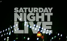 It's been 40 years since Saturday Night Live first kicked open its doors to introduce audiences to some of the most iconic sketches, hilarious bits,...
