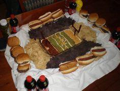 superbowl snack stadiums (30)