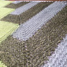 Ravelry: knitwit010's Rockhopper Leuk technisch effect