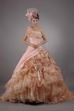 Landybridal have many colors wedding dress    better get details in our site  http://fashioncentris.com