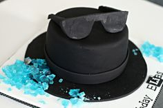 breaking bad cakes - Google Search
