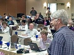 sn.im/q8u92: Get All The Recordings From NAMS (Niche Affiliate Marketing System Workshop) on 2 GB thumb drive     Tired of CPA? Have You Heard about the New Niche Era?