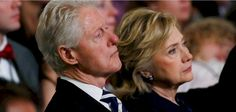 Clinton Foundation Pockets Massive Payoffs From Russia for Mining Rights In Wyoming And Oregon- Hammond Ranch Part Of The Deal!