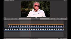 FCPX 10.1.3 Nice tutorial of Optical Flow Transitions. Much prettier then an ugly transition or the obvious cover shots