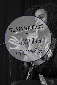 """This first clip is from the popular television series """"def poetry."""" my students tend to respect kanye west, and this subject, about being self conscious and Writing Prompts 2nd Grade, Writing Prompts For Writers, Picture Writing Prompts, Writing Lessons, Grammar Lessons, Writing Workshop, Teaching Poetry, Teaching Writing, Teaching Spanish"""